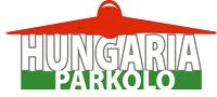 Hungária Parkoló